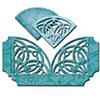Spellbinders Arched Elegance Pocket Dies