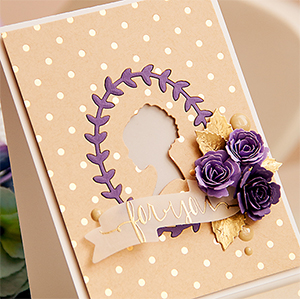 purple-card-1