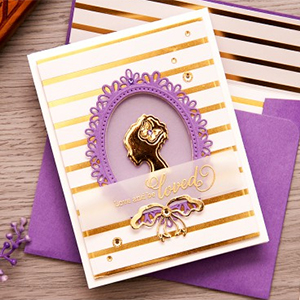 purple-card-2