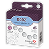 DODZ™ - 3D -