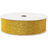 American Crafts GOLD Glitter Paper Tape