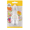 EK Success POWDER TOOL Applicator