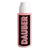 Hero Arts Ink Dauber BUBBLEGUM AD037