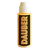 Hero Arts Ink Dauber BUTTER Bar AD008
