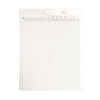 Martha Stewart MINI SCORING BOARD Score