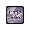 Tim Holtz Distress Mini Ink Pad Dusty Concord