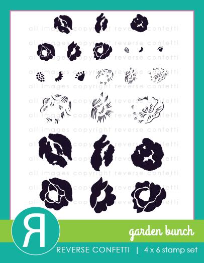 GardenBunchProductGraphic