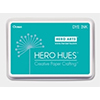Hero Arts Dye Ink Pad OCEAN AF216