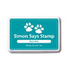 Simon Says Stamp High Dive Dye Ink Pad