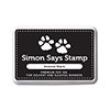 Simon Says Stamp Intense Black Ink