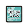 Tim Holtz Distress Mini Ink Pad EVERGREEN BOUGH Ranger TDP39945