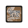 Tim Holtz Distress Mini Ink Pad Gathered Twigs