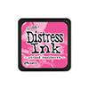 Tim Holtz Distress Mini Ink Pad Picked Raspberry TDP40088