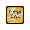 Tim Holtz Distress Mini Ink Pad Wild Honey