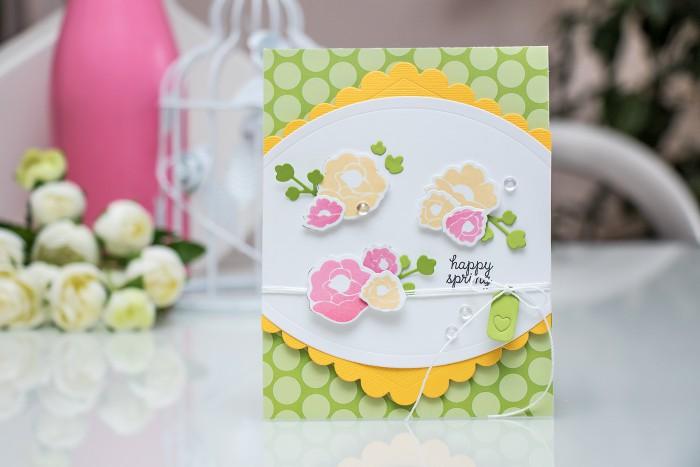 yana-smakula-2016-Reverse-Confetti-Card-4-1