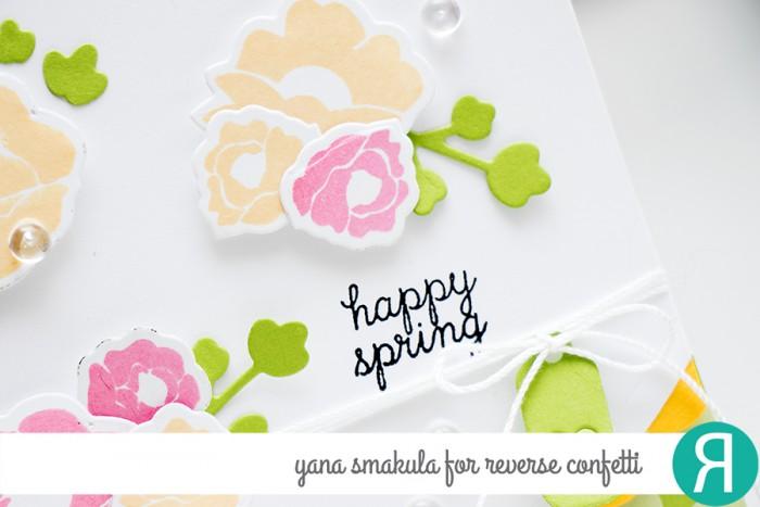 yana-smakula-2016-Reverse-Confetti-Card-4-2w
