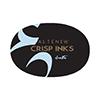 Altenew ARCTIC Crisp Dye Ink Pad