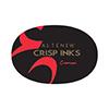 Altenew Crimson Crisp Dye Ink Pad