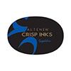 Altenew Sapphire Crisp Dye Ink Pad