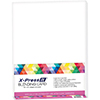 Copic BLENDING CARD X-Press It Paper Pack of 10 XPBC250LTR