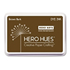Hero Arts Brown Bark Dye Ink AF245