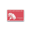 Hero Arts Hybrid Ink Pad Strawberry AF334