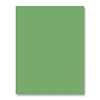 Simon Says Stamp Green Leaf Cardstock