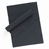 Simon Says Stamp Wool Felt Sheets BLACK