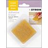 Xyron ADHESIVE ERASER 23675