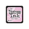 Tim Holtz Distress Mini Ink Pad Spun Sugar