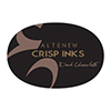 Altenew Dark Chocolate Crisp Dye Ink Pad