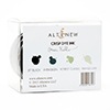 Altenew Green Fields Oval Set Crisp Dye Ink Pads