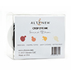 Altenew Summer Afternoon Oval Set Dye Ink Pads