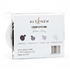 Altenew Warm Gray Oval Set Crisp Dye Ink Pads