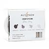 Altenew Warm Gray Oval Set Crisp Dye Ink Pads