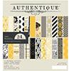 Authentique Classique Beauty 6x6 Pad
