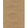 Hero Arts KRAFT PAPER 65# Card Stock ps627