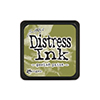Tim Holtz Distress Mini Ink Pad Peeled Paint Ranger