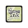 Tim Holtz Distress Mini Ink Pad SHABBY SHUTTERS Ranger TDP40163