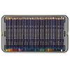 Derwent 36 Inktense Watercolor Pencils