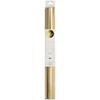 Heidi Swapp GOLD MINC Reactive Foil Roll 369973