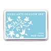 Hero Arts Pool Ink Pad AF212
