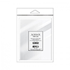 Hero Arts Acetate Folded Cards & White Envelopes PS454