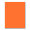 Simon Says Stamp Orange Peel Cardstock