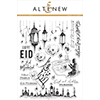 Altenew Eid al Adha Stamp Set