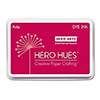 Hero Arts Ruby Ink Pad AF150