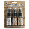 Tim Holtz Distress Designer Mica Sprays