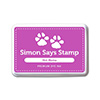 Simon Says Stamp Premium Dye Ink Pad HOT MAMA ink054