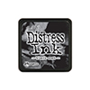 Tim Holtz Distress Mini Ink Pad Black Soot