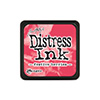 Tim Holtz Distress Mini Ink Pad Festive Berries